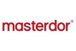 Masterdor Logo